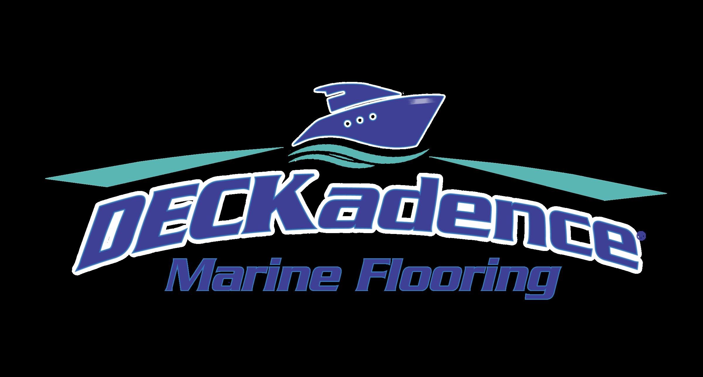 DECKadence Marine Flooring