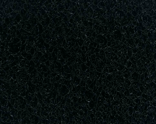Marine Carpet Black