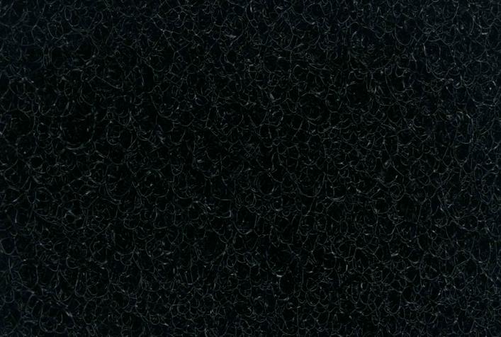 Marine Carpet Black