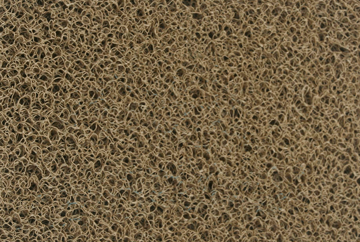 Marine Carpet Desert Camo