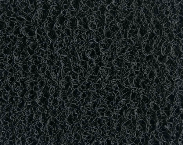 Marine Carpet Graphite