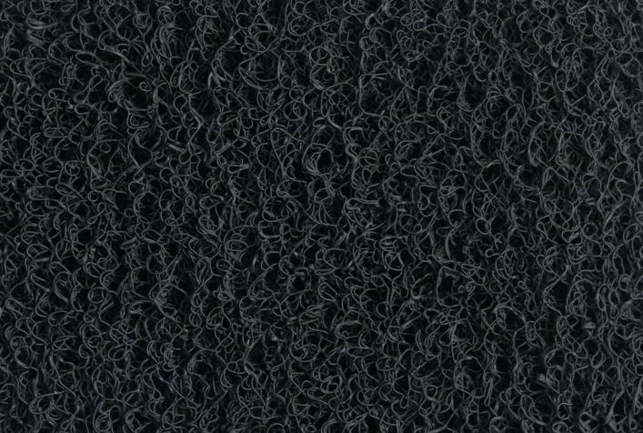 Marine Carpet Graphite