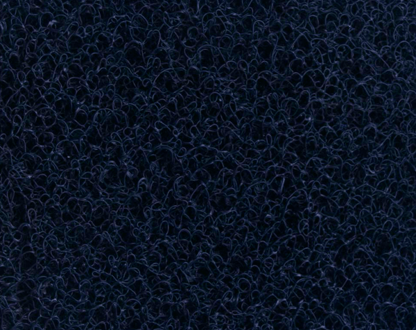 Marine Carpet Navy Blue