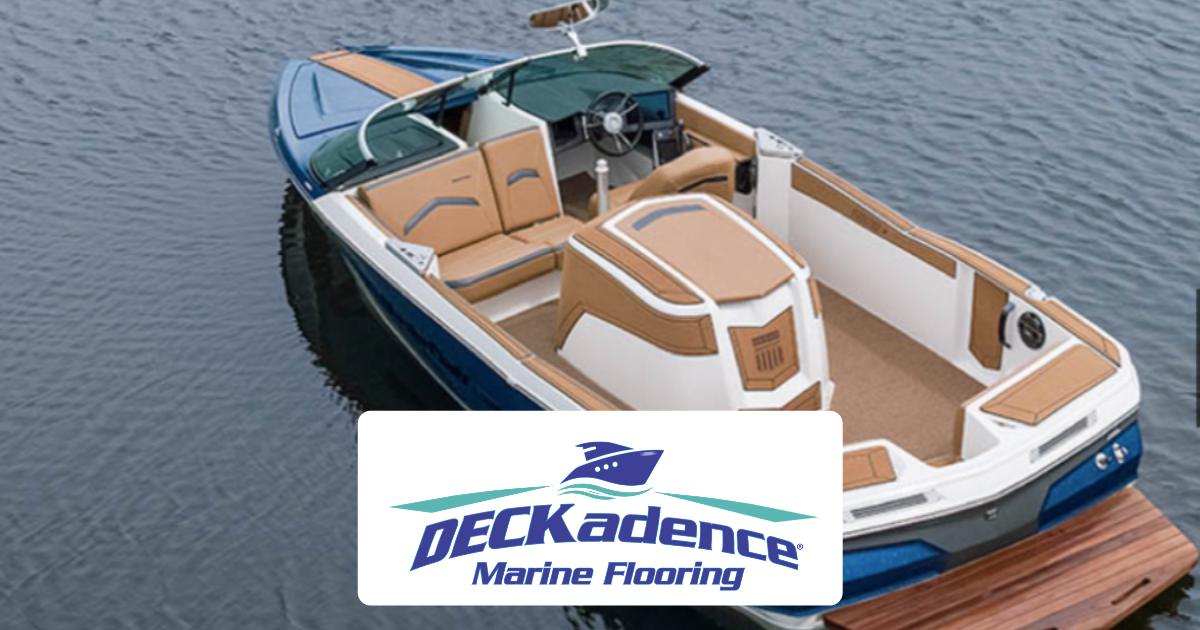 Locate A Dealer Deckadence Marine Flooring