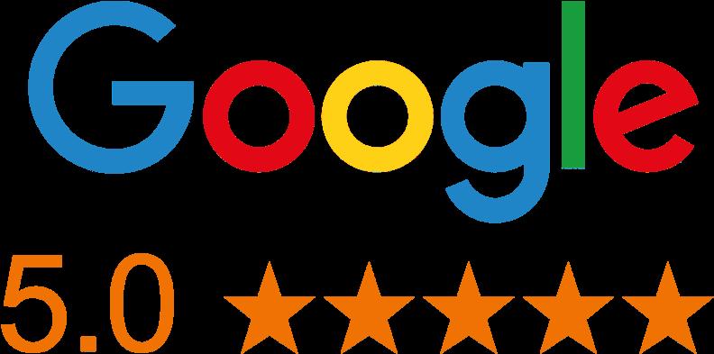 Google 5 start review