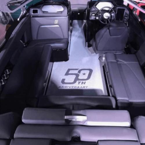 d5-600x600